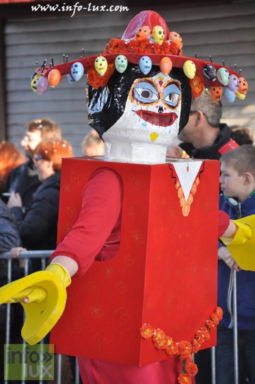 images/stories/PHOTOSREP/Bastogne/Carnaval2015b/Carnaval-Bastogne089