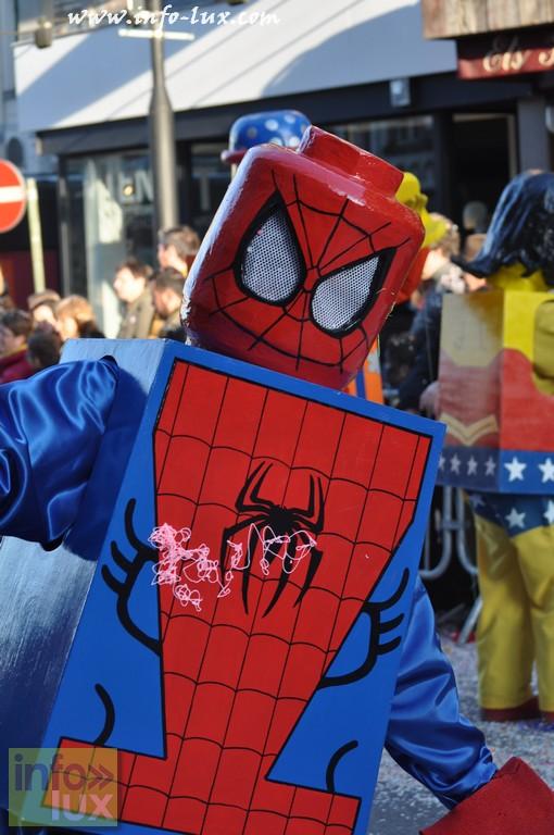 images/stories/PHOTOSREP/Bastogne/Carnaval2015b/Carnaval-Bastogne090