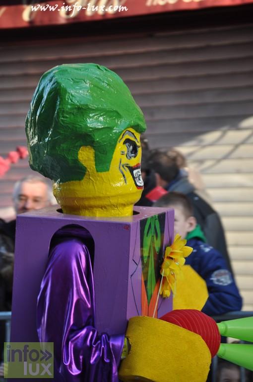 images/stories/PHOTOSREP/Bastogne/Carnaval2015b/Carnaval-Bastogne091