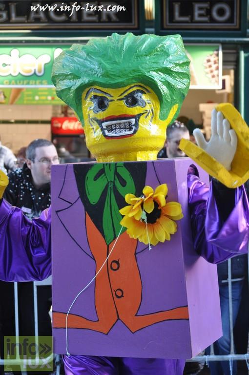 images/stories/PHOTOSREP/Bastogne/Carnaval2015b/Carnaval-Bastogne092