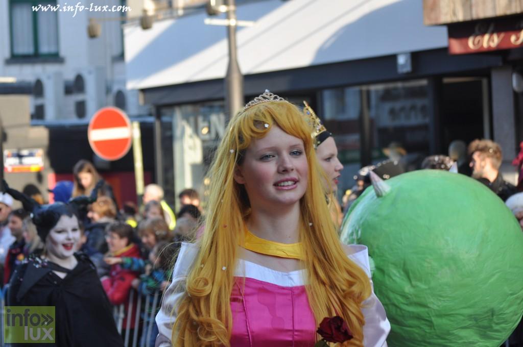 images/stories/PHOTOSREP/Bastogne/Carnaval2015b/Carnaval-Bastogne095