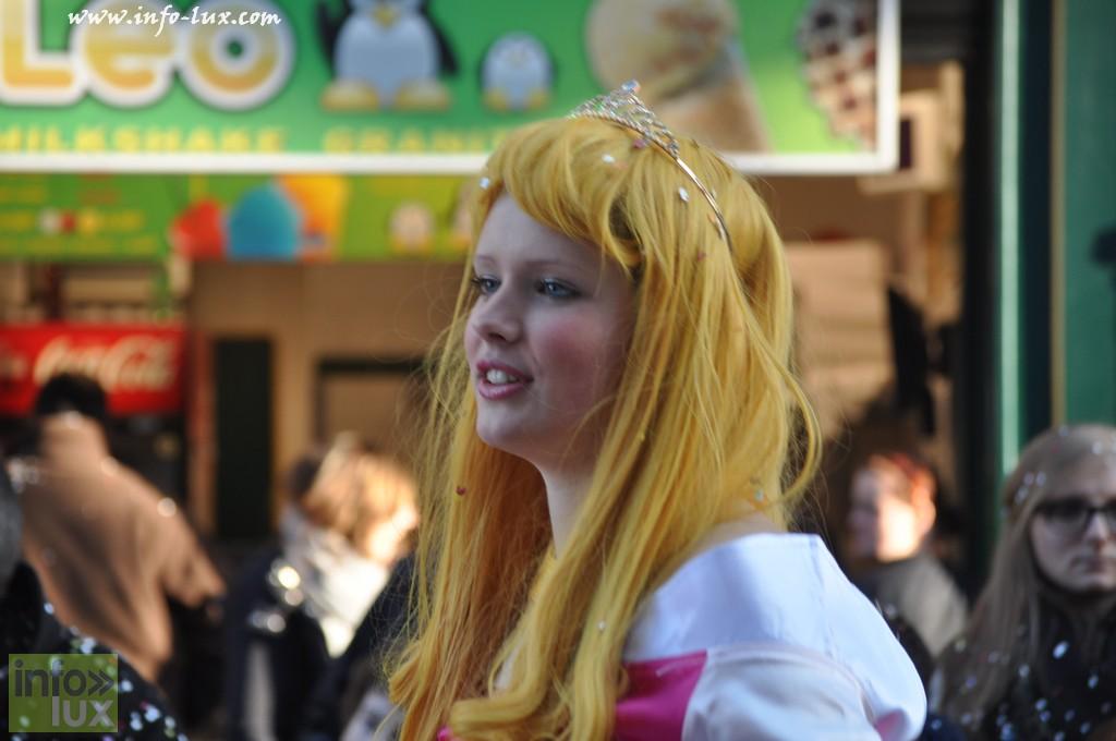 images/stories/PHOTOSREP/Bastogne/Carnaval2015b/Carnaval-Bastogne097