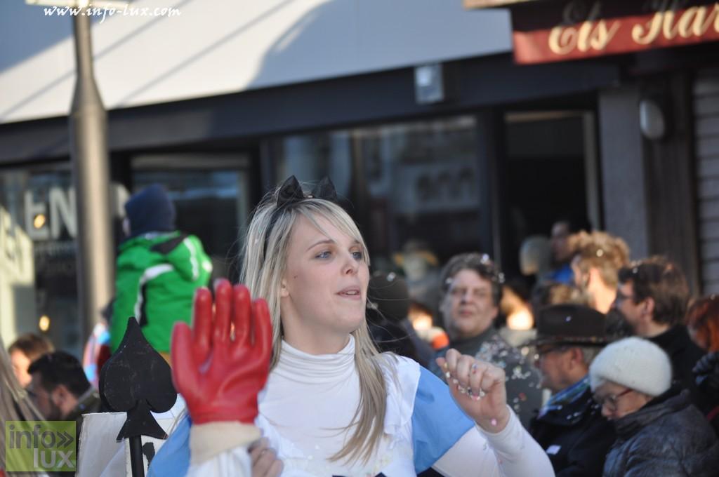 images/stories/PHOTOSREP/Bastogne/Carnaval2015b/Carnaval-Bastogne099