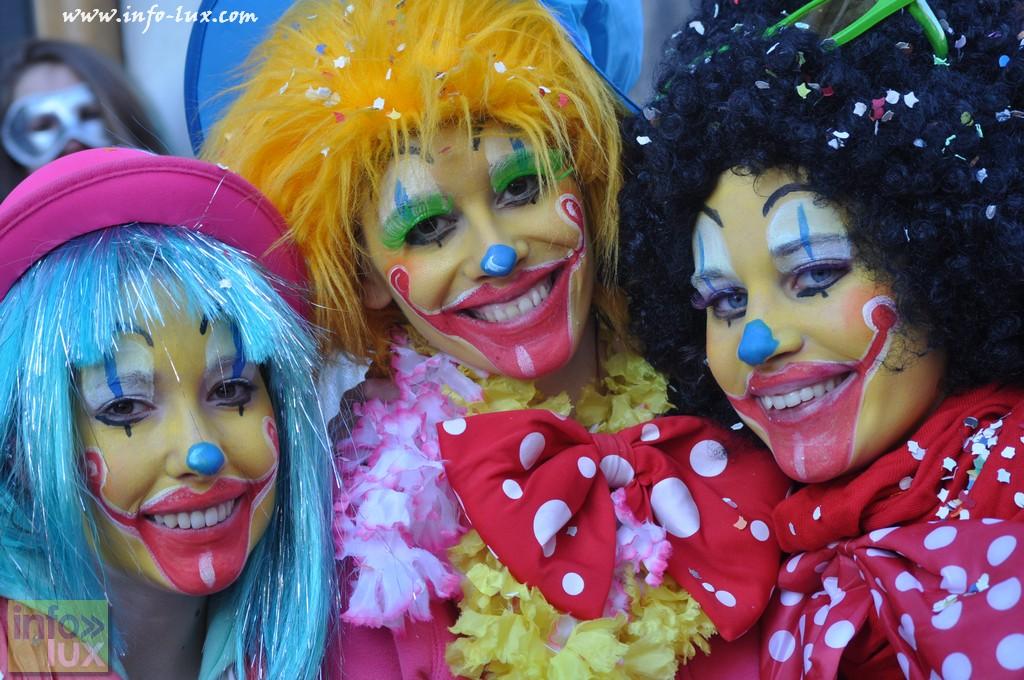 images/stories/PHOTOSREP/Bastogne/Carnaval2015b/Carnaval-Bastogne100
