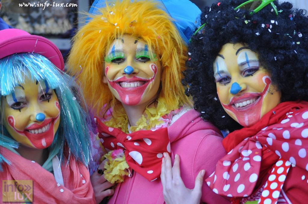 images/stories/PHOTOSREP/Bastogne/Carnaval2015b/Carnaval-Bastogne101