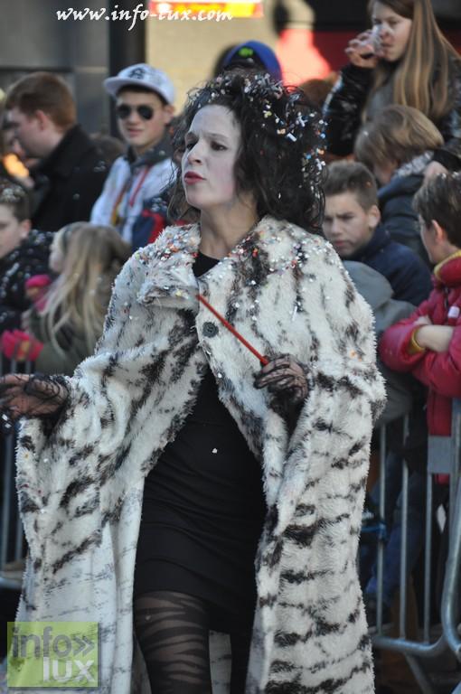 images/stories/PHOTOSREP/Bastogne/Carnaval2015b/Carnaval-Bastogne107