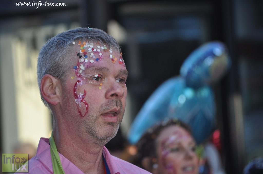 images/stories/PHOTOSREP/Bastogne/Carnaval2015b/Carnaval-Bastogne110