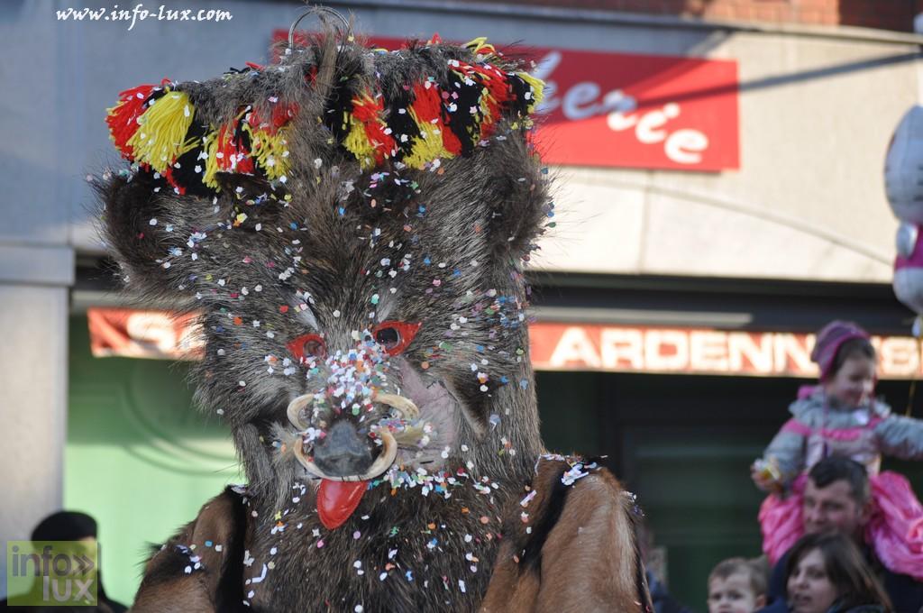 images/stories/PHOTOSREP/Bastogne/Carnaval2015b/Carnaval-Bastogne111