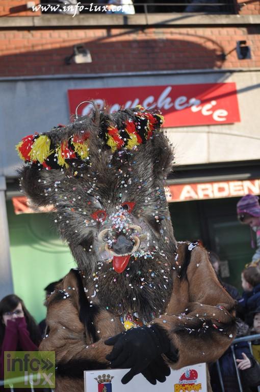 images/stories/PHOTOSREP/Bastogne/Carnaval2015b/Carnaval-Bastogne112