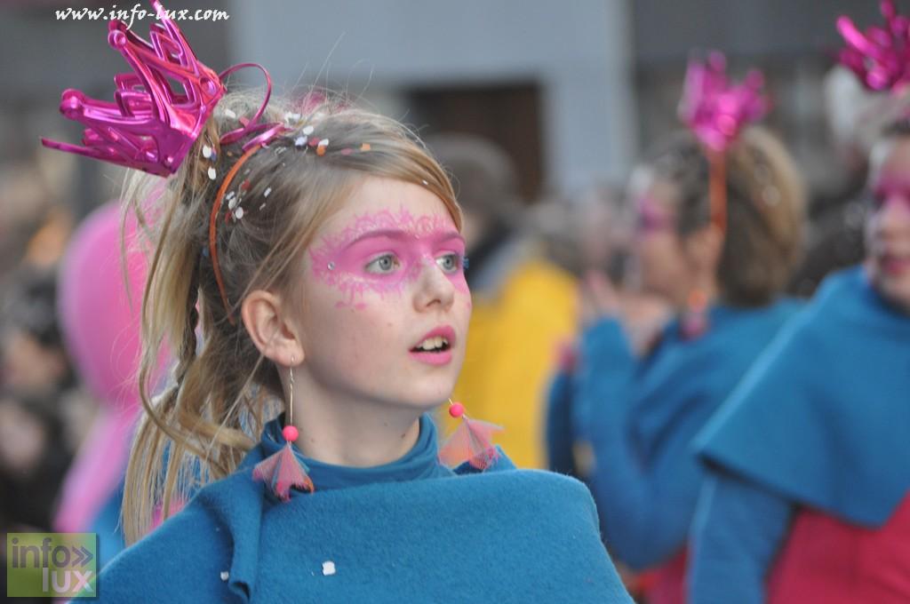 images/stories/PHOTOSREP/Bastogne/Carnaval2015b/Carnaval-Bastogne113