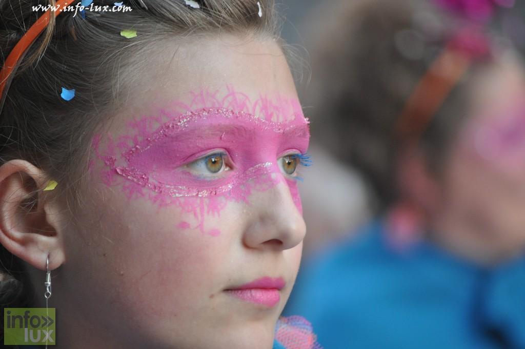 images/stories/PHOTOSREP/Bastogne/Carnaval2015b/Carnaval-Bastogne114