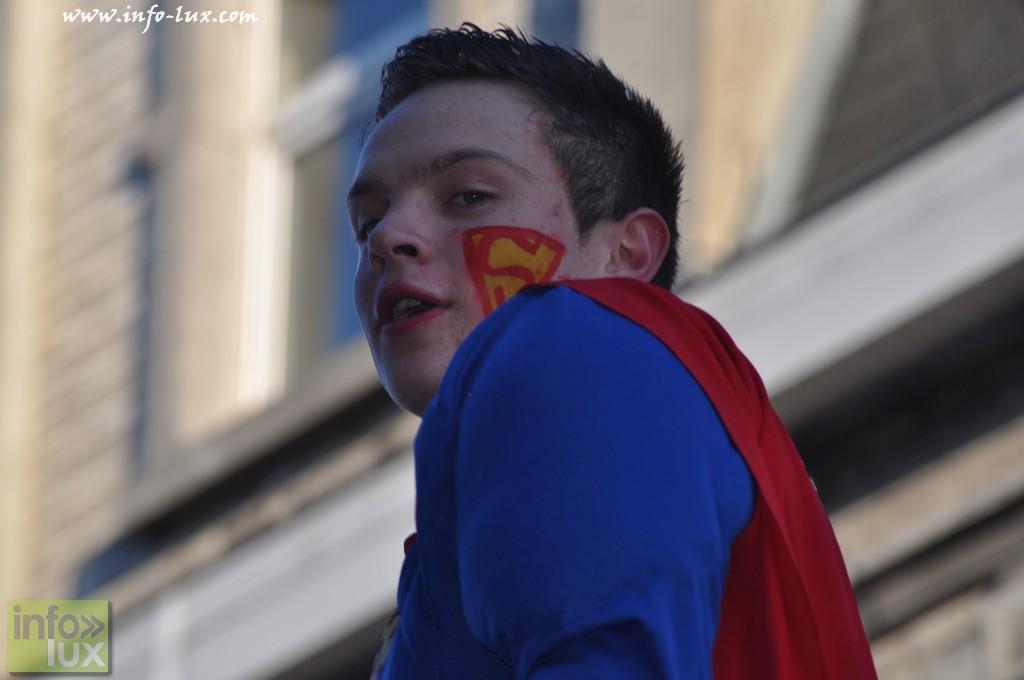 images/stories/PHOTOSREP/Bastogne/Carnaval2015b/Carnaval-Bastogne117