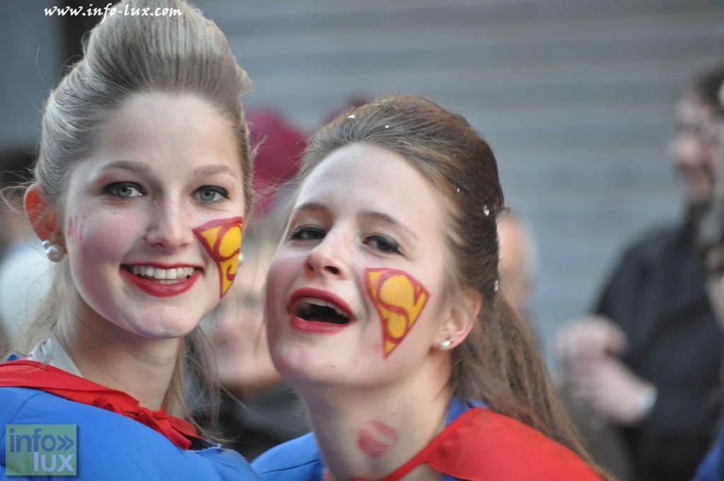 images/stories/PHOTOSREP/Bastogne/Carnaval2015b/Carnaval-Bastogne118