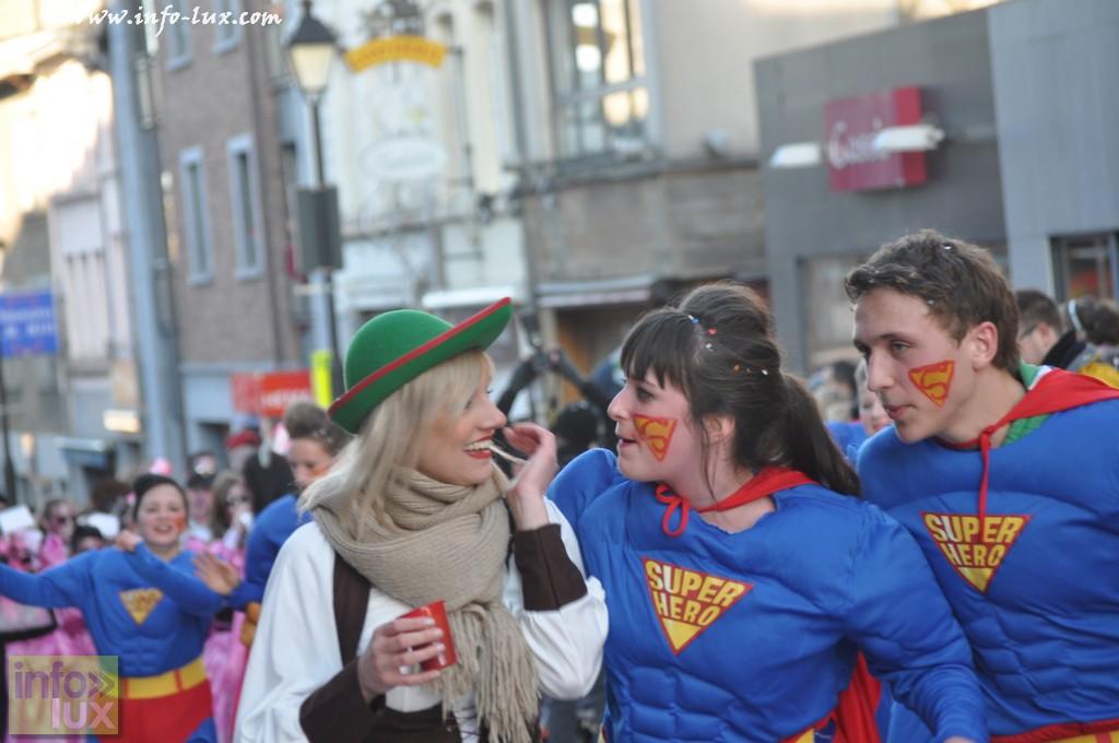images/stories/PHOTOSREP/Bastogne/Carnaval2015b/Carnaval-Bastogne119