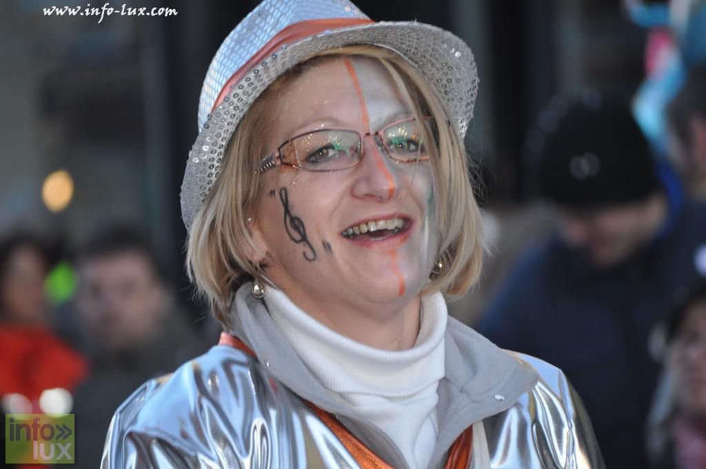 images/stories/PHOTOSREP/Bastogne/Carnaval2015b/Carnaval-Bastogne121