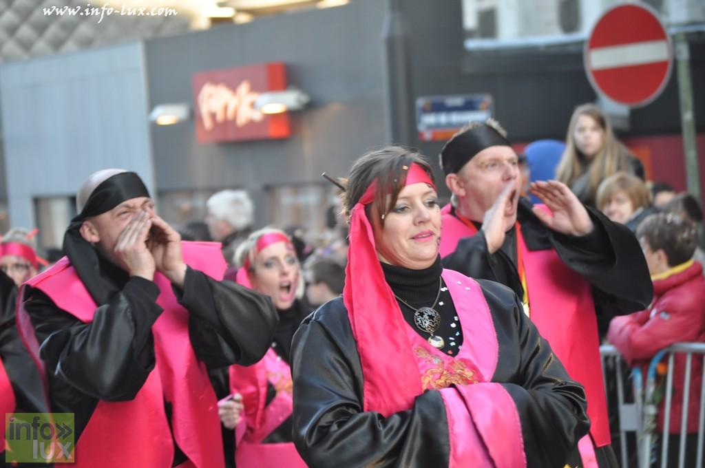 images/stories/PHOTOSREP/Bastogne/Carnaval2015a/Carnaval-Bastogne123