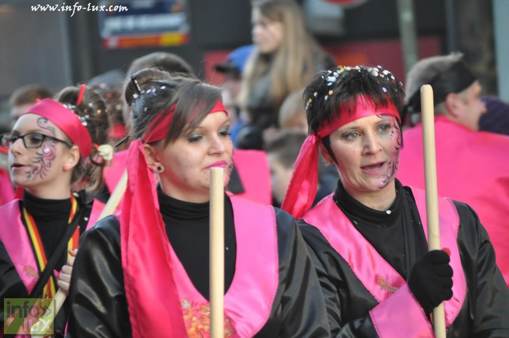 images/stories/PHOTOSREP/Bastogne/Carnaval2015a/Carnaval-Bastogne124