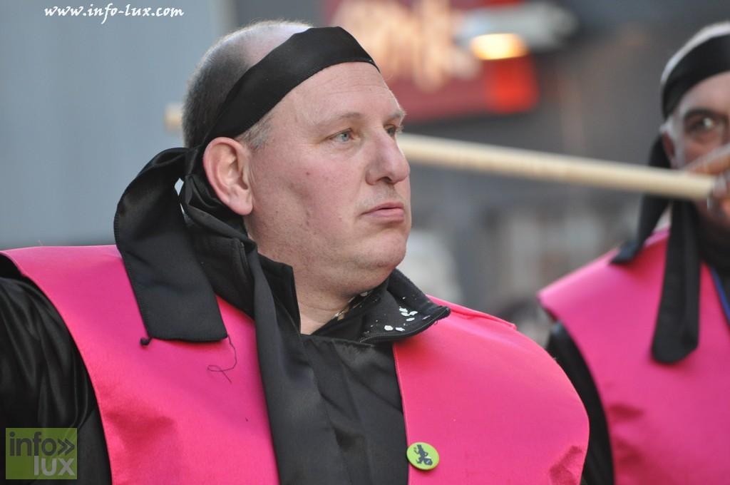 images/stories/PHOTOSREP/Bastogne/Carnaval2015a/Carnaval-Bastogne126