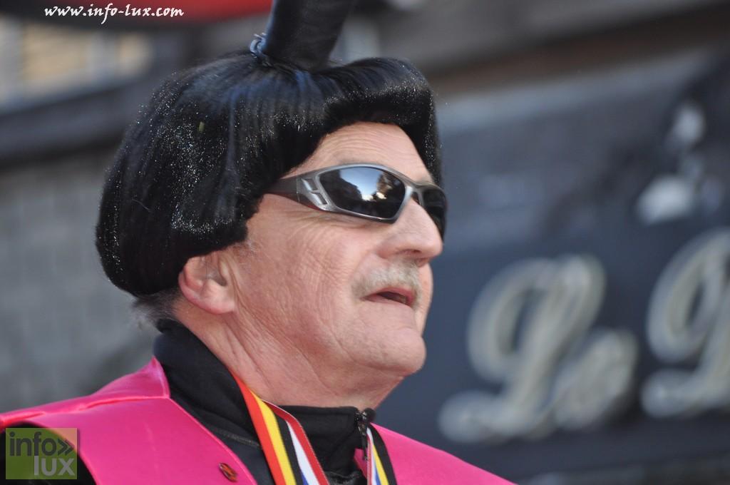 images/stories/PHOTOSREP/Bastogne/Carnaval2015a/Carnaval-Bastogne129