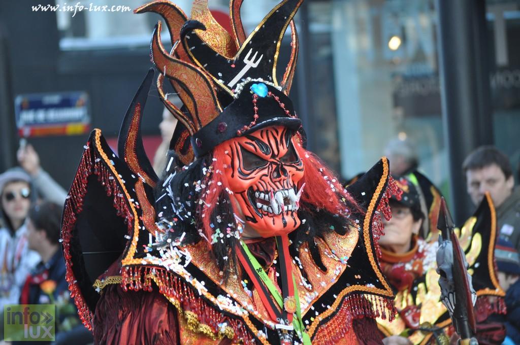 images/stories/PHOTOSREP/Bastogne/Carnaval2015a/Carnaval-Bastogne130