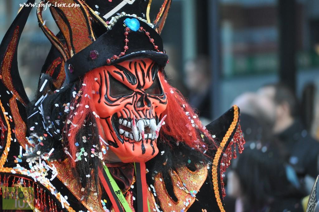 images/stories/PHOTOSREP/Bastogne/Carnaval2015a/Carnaval-Bastogne131