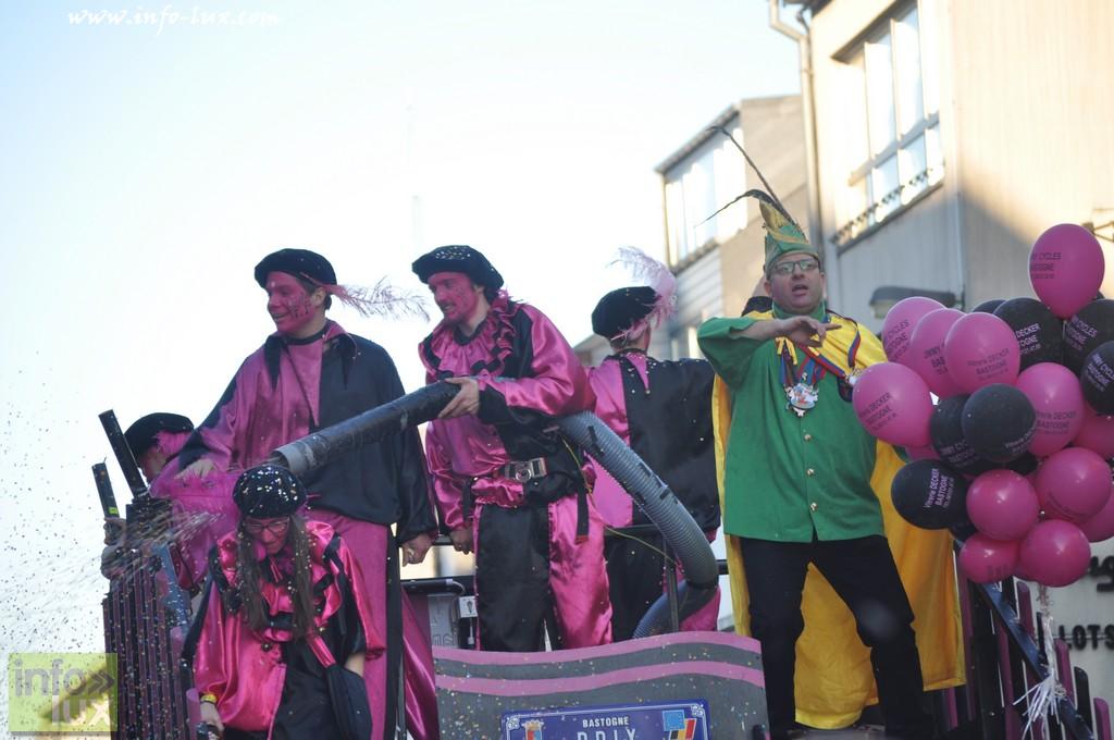 images/stories/PHOTOSREP/Bastogne/Carnaval2015a/Carnaval-Bastogne132