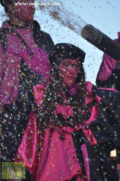 images/stories/PHOTOSREP/Bastogne/Carnaval2015a/Carnaval-Bastogne133