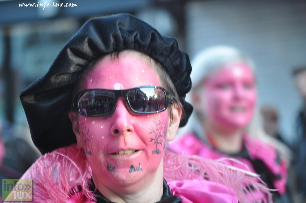 images/stories/PHOTOSREP/Bastogne/Carnaval2015a/Carnaval-Bastogne134