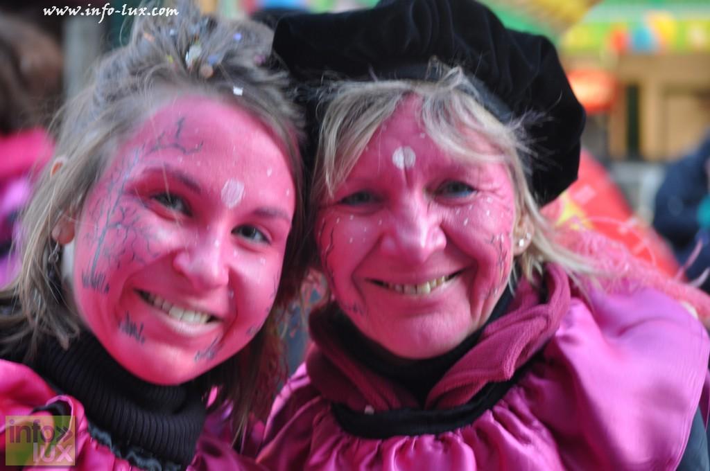 images/stories/PHOTOSREP/Bastogne/Carnaval2015a/Carnaval-Bastogne136