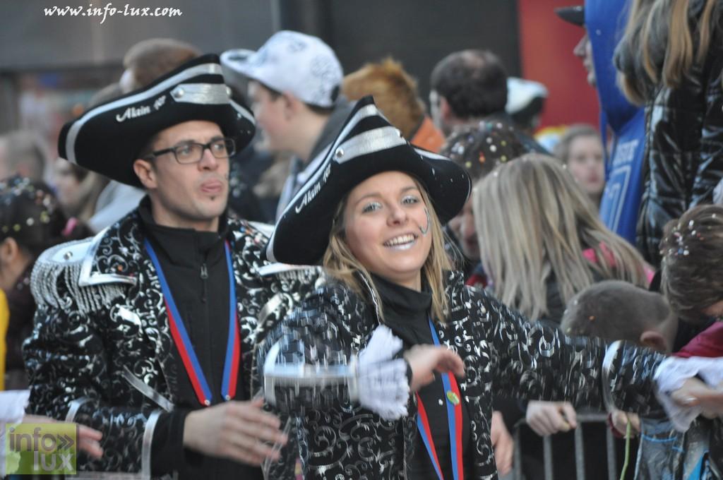 images/stories/PHOTOSREP/Bastogne/Carnaval2015a/Carnaval-Bastogne138