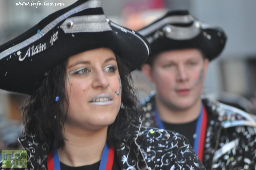 images/stories/PHOTOSREP/Bastogne/Carnaval2015a/Carnaval-Bastogne139