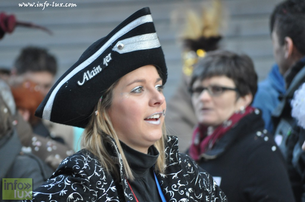 images/stories/PHOTOSREP/Bastogne/Carnaval2015a/Carnaval-Bastogne140