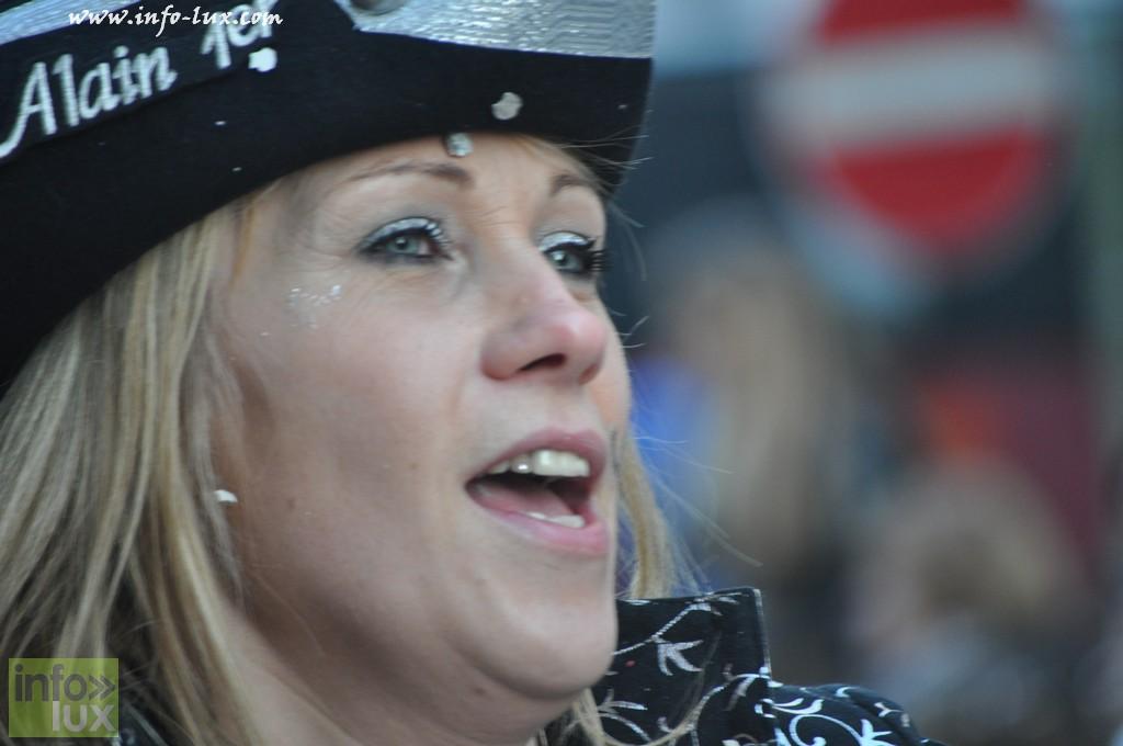images/stories/PHOTOSREP/Bastogne/Carnaval2015a/Carnaval-Bastogne141