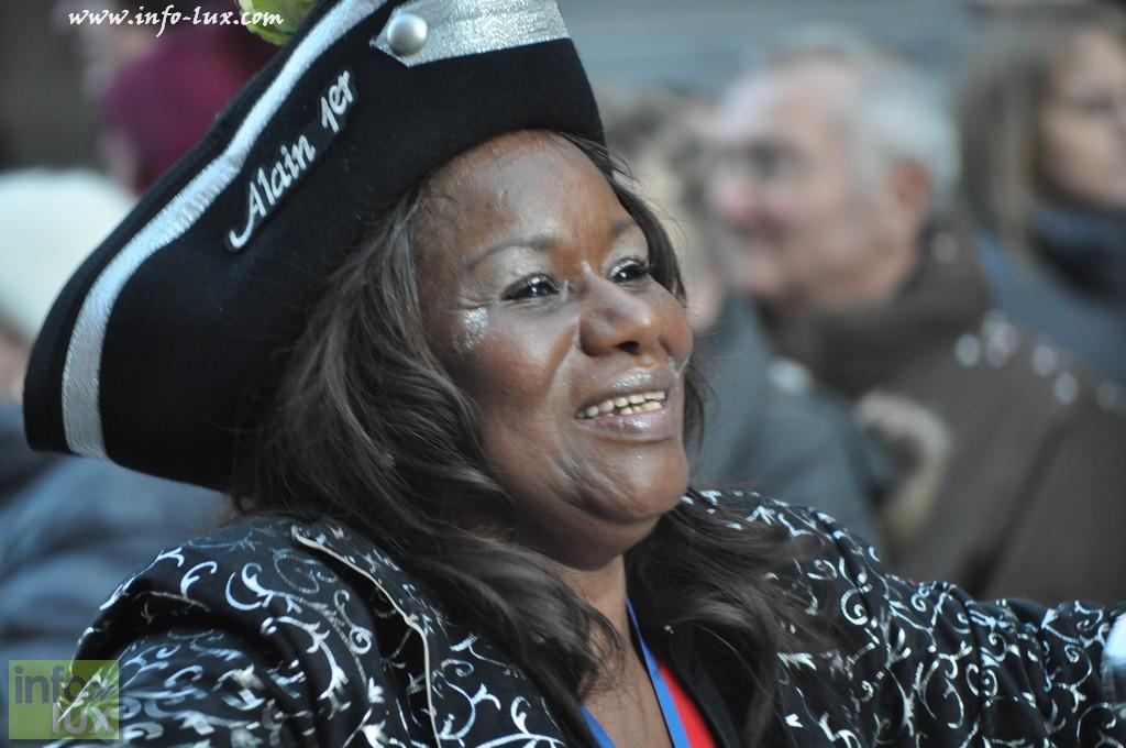 images/stories/PHOTOSREP/Bastogne/Carnaval2015a/Carnaval-Bastogne142