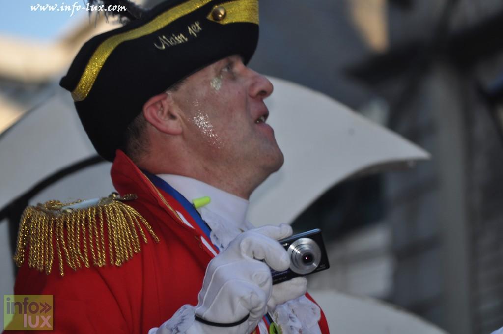images/stories/PHOTOSREP/Bastogne/Carnaval2015a/Carnaval-Bastogne143