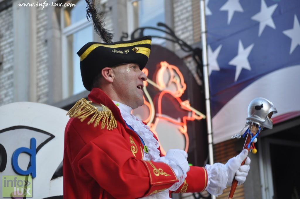 images/stories/PHOTOSREP/Bastogne/Carnaval2015a/Carnaval-Bastogne145
