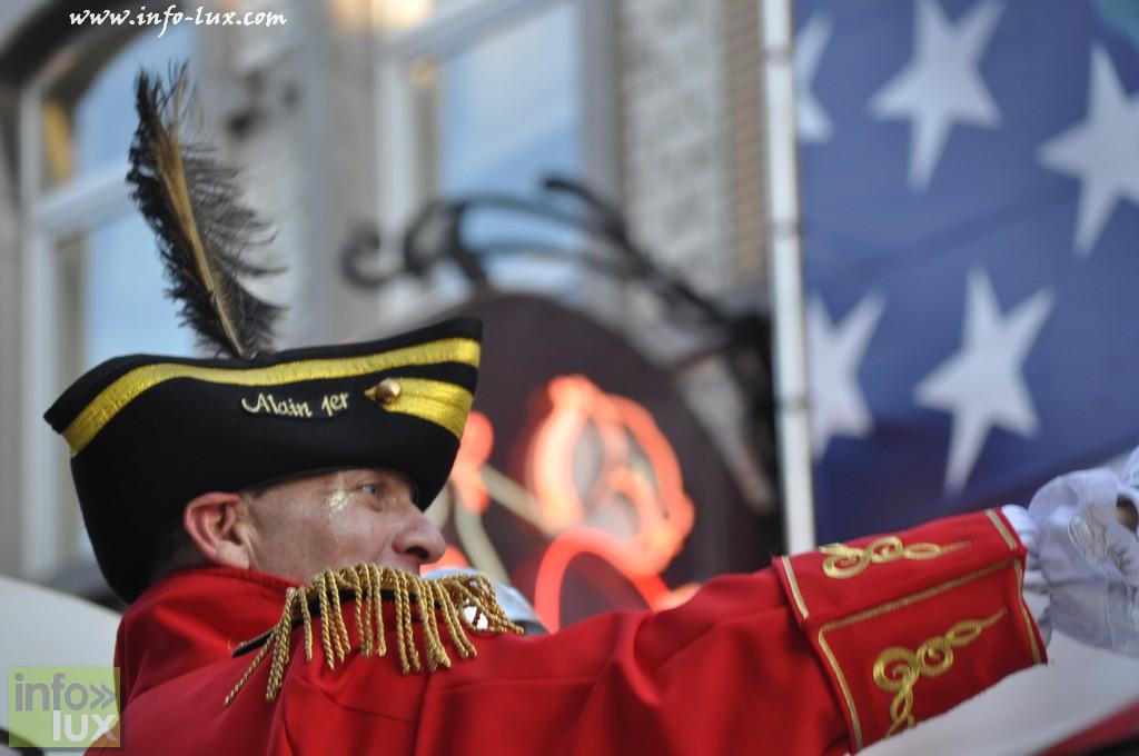 images/stories/PHOTOSREP/Bastogne/Carnaval2015a/Carnaval-Bastogne146