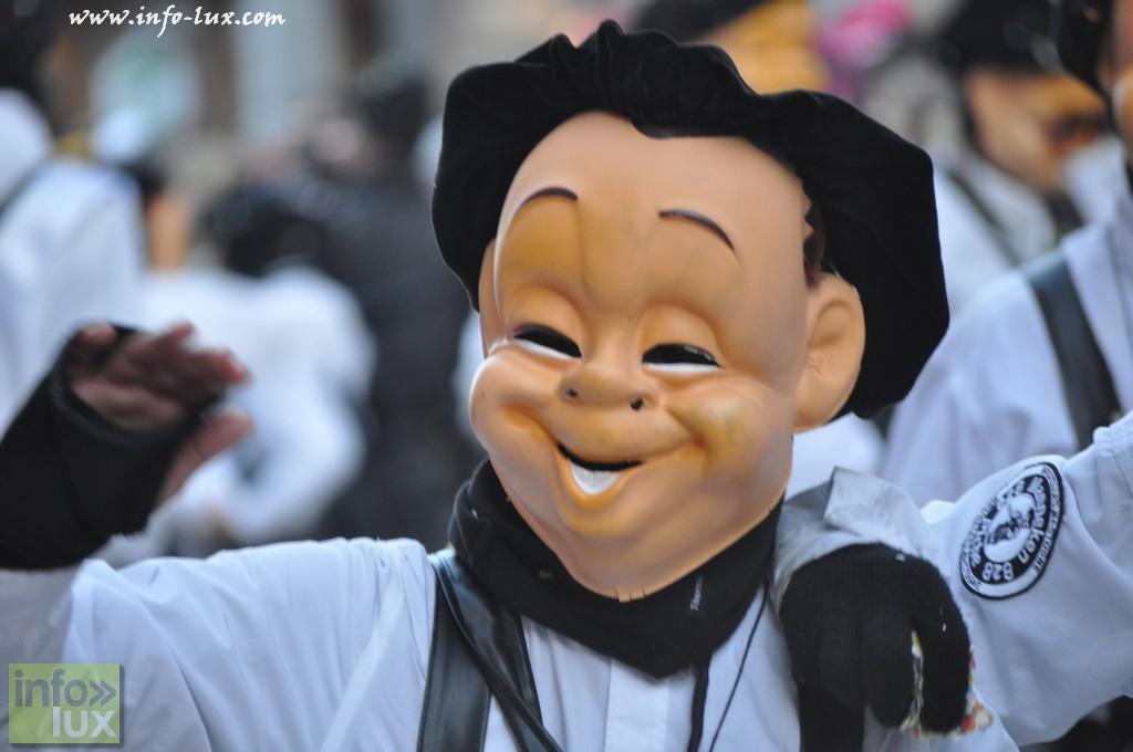 images/stories/PHOTOSREP/Bastogne/Carnaval2015a/Carnaval-Bastogne147