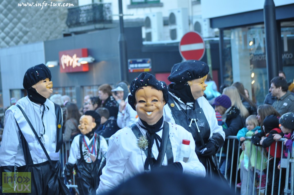 images/stories/PHOTOSREP/Bastogne/Carnaval2015a/Carnaval-Bastogne149