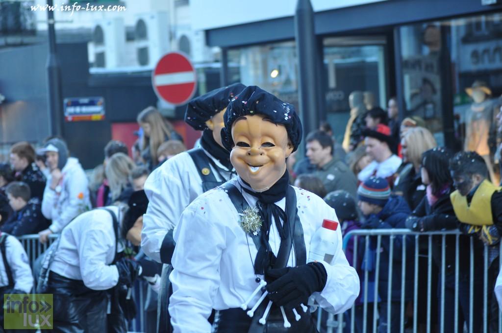 images/stories/PHOTOSREP/Bastogne/Carnaval2015a/Carnaval-Bastogne150