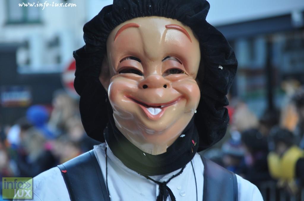 images/stories/PHOTOSREP/Bastogne/Carnaval2015a/Carnaval-Bastogne152