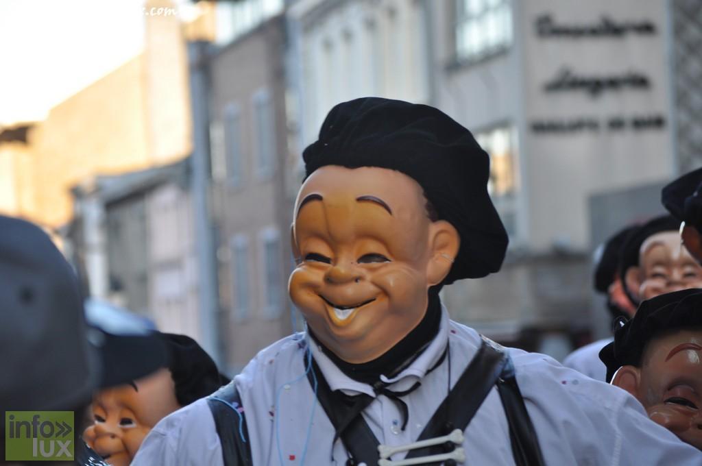 images/stories/PHOTOSREP/Bastogne/Carnaval2015a/Carnaval-Bastogne153