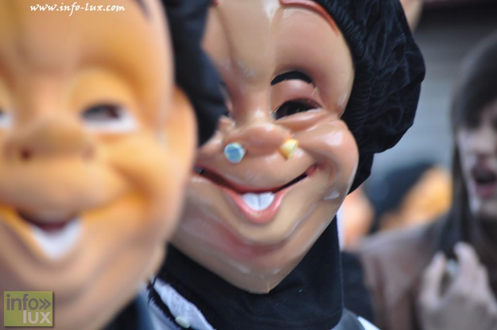 images/stories/PHOTOSREP/Bastogne/Carnaval2015a/Carnaval-Bastogne155