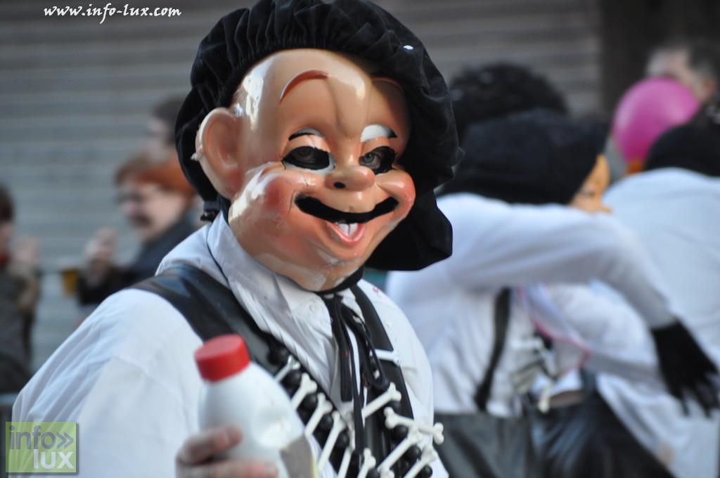 images/stories/PHOTOSREP/Bastogne/Carnaval2015a/Carnaval-Bastogne158