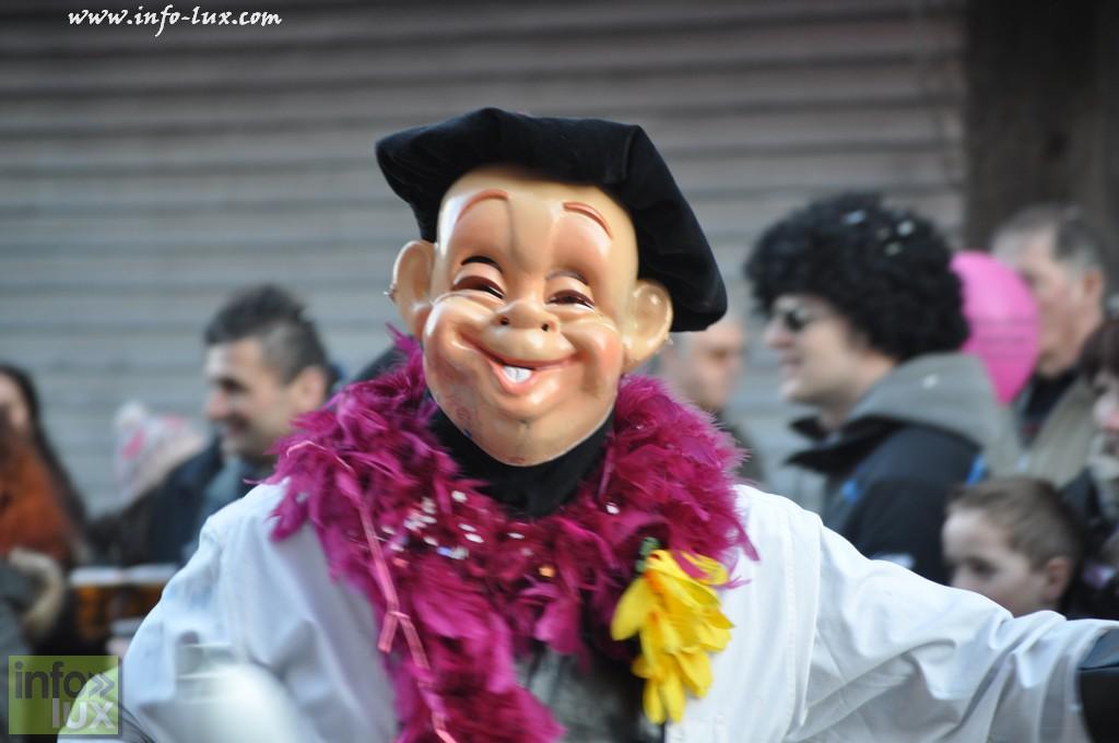 images/stories/PHOTOSREP/Bastogne/Carnaval2015a/Carnaval-Bastogne159