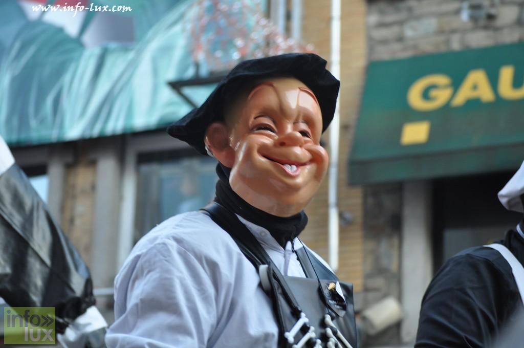 images/stories/PHOTOSREP/Bastogne/Carnaval2015a/Carnaval-Bastogne160