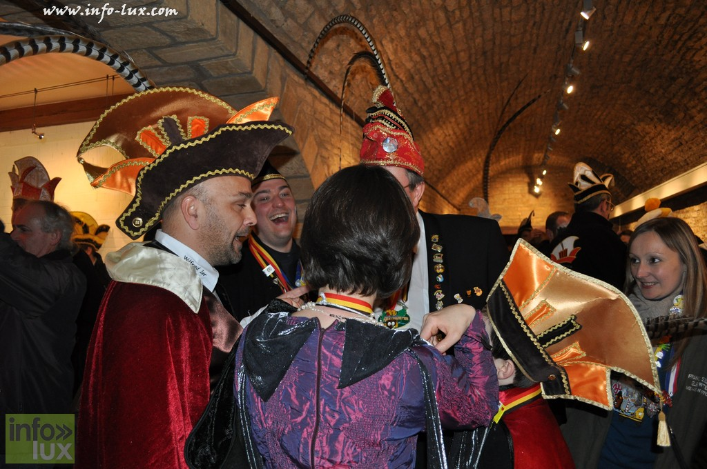 images/stories/PHOTOSREP/Virton/Carnaval2015a/Carnaval-Virton006