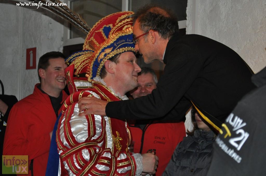 images/stories/PHOTOSREP/Virton/Carnaval2015a/Carnaval-Virton028