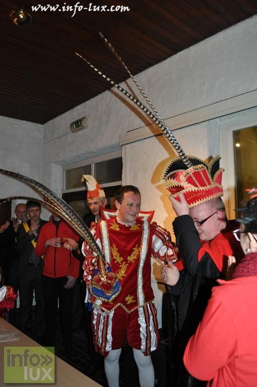 images/stories/PHOTOSREP/Virton/Carnaval2015a/Carnaval-Virton031