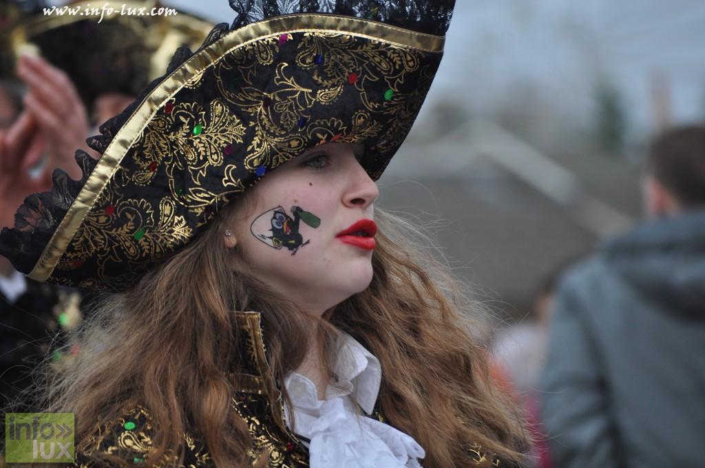 images/stories/PHOTOSREP/Virton/Carnaval2015a/Carnaval-Virton047